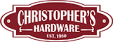 Christopher's Hardware